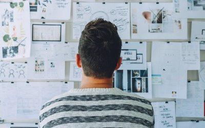 La nécessité de bien s'organiser en tant qu'entrepreneur indépendant